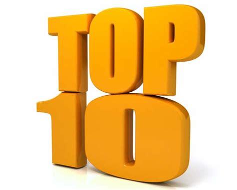 The Top 10 Free Antivirus Of 2009
