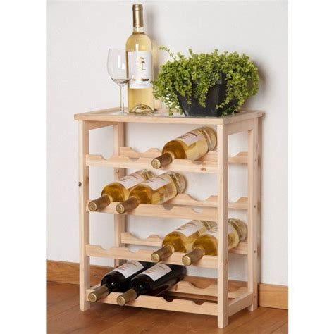 range bouteilles cuisine meuble range bouteilles achat vente meuble range bouteille meuble range bouteilles pin