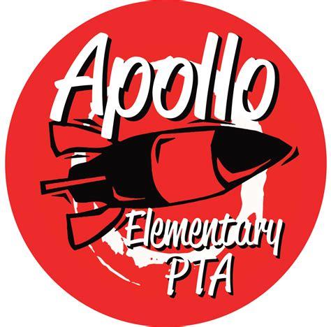 apollo elementary pta