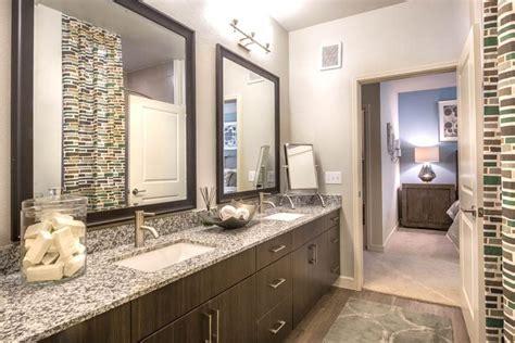 Bathroom Fixtures Houston Tx by Apartment Envy The Apartment Model Decor Inspiring Us