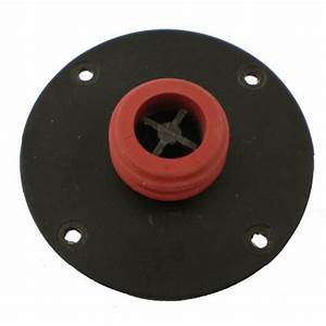 Autoload Gasket Assembly 203