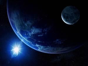 earth - Planet Earth Wallpaper (3729223) - Fanpop