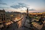 Polish Girls in Krakow, Poland [City Guide] | The ...