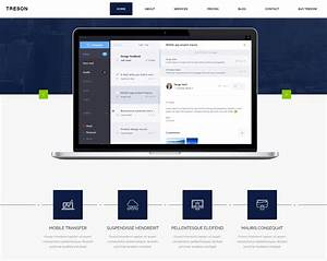 html bootstrap store theme With html5 bootstrap