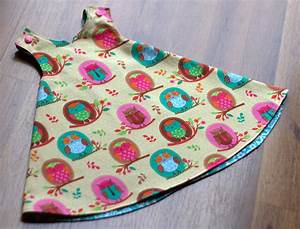 PiePie Designs: DIY Baby Dress: The Aurthi
