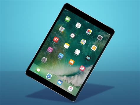 Which Ipad Should You Buy? There's An Ipad To Suit Your