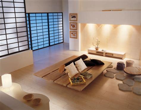Kleine Wohnzimmer Einrichtungsideen by Kleines Wohnzimmer Einrichten 57 Tolle Einrichtungsideen