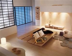 Kleines Wohnzimmer Einrichten Ideen : kleines wohnzimmer einrichten 57 tolle einrichtungsideen ~ Pilothousefishingboats.com Haus und Dekorationen