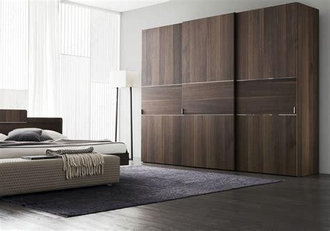 Bedroom Wardrobe Fronts by Sliding Wardrobe Doors As Color Combination Furniture