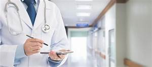 Canadian doctors don't want their pay raises, say money ...