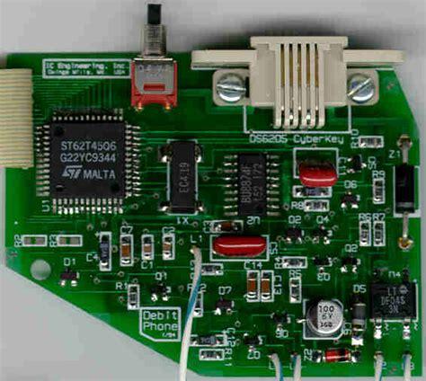 hardware validation engineer resume