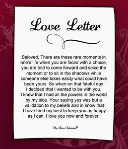 102 best love letters for her images on pinterest With love letter wedding ceremony
