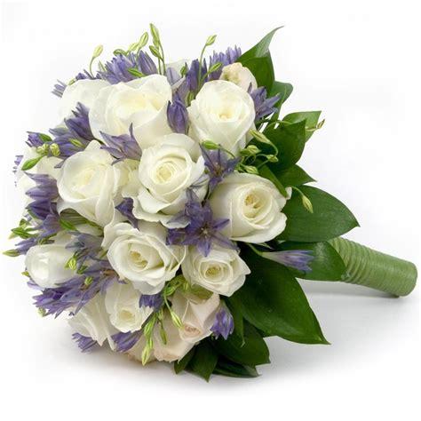 wedding flower pnghttprefreshroseblogspotcom
