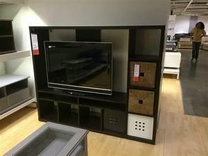 Lappland Tv Storage Unit 149 Yelp