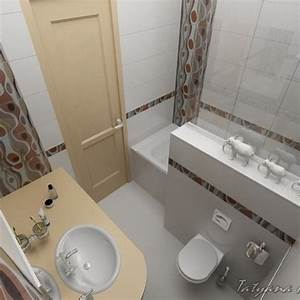 coolapartment interior design modernesigns ideas for small With decorating ideas for small bathrooms in apartments