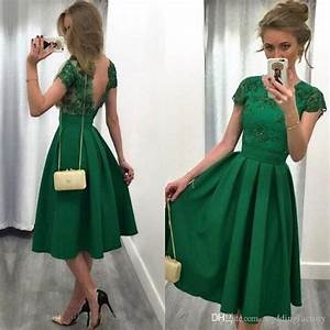 green wedding guest dress good dresses With green dress for a wedding guest