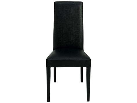 conforama chaise de salle à manger conforama chaises de salle a manger meuble de salon contemporain