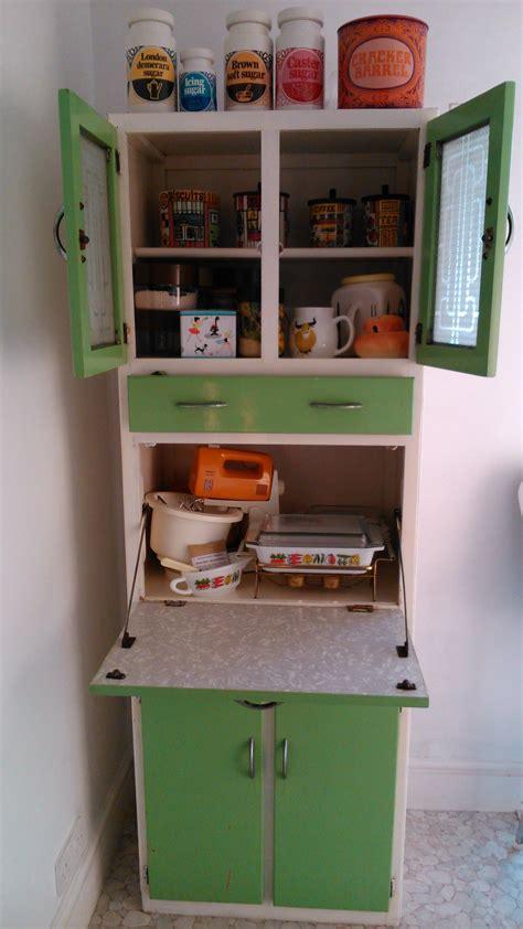 vintage kitchen furniture vintage kitchen unit reto decor vintage kitchen