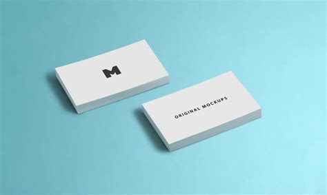 70+ Free Psd Business Card Mockups For Great Deals! Business Letter Samples In Arabic Sample Plan Liquor Store Questionnaire Sri Lanka For Kiosk Nutrition Consulting Cover Harvard School Distribution Strategy