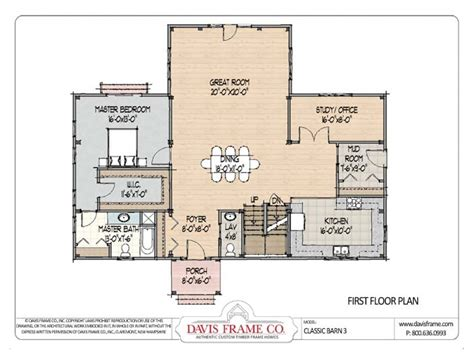 great room kitchen floor plans small great room floor plans open great room designs open 6919