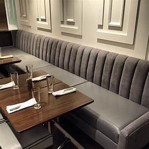 Restaurant Furniture Furniture Concepts Furniture Concepts