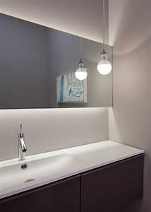 Garnitur 3 2 1 : bildresultat f r minimalistic bathroom badrum pinterest badrum f r hemmet och id er ~ Indierocktalk.com Haus und Dekorationen