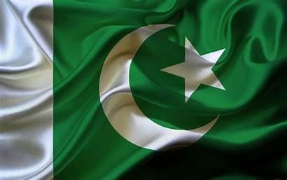 Pakistan Background Wallpapers Pakistani Culture Historical Complete