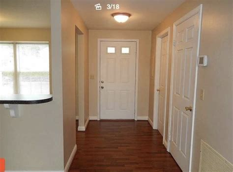 Condo With Garage For Rent by 8084 Halyard Ct Maineville Rental Listings Avail