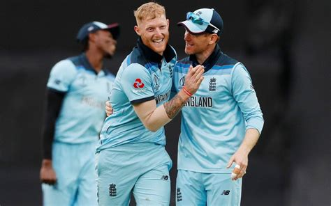 england cricket world cup  squad fixtures  latest
