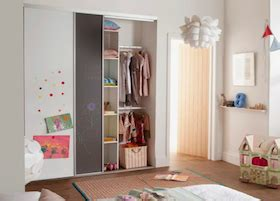 Cheapest Place To Buy Wardrobes by Homebase Children S Chalkboard Sliding Door Bedroom