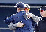 Father of Pope John coach fatally stabbed in Jersey City ...