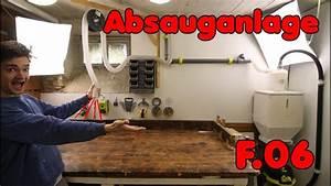 Werkstatt Selber Bauen : absauganlage f r werkstatt selber bauen community keller youtube ~ Orissabook.com Haus und Dekorationen