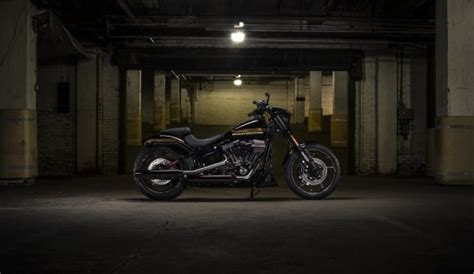 Aspen Valley Harley Davidson by Harley Davidson Adds Two Models Ride Ct Ride New