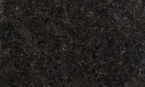 Black Pearl Granit by Granite Countertops Chicago Countertops Chicago Granit
