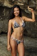Life's A Beach For These Survivor Castaways - Page 30 ...