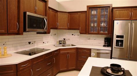 Kitchen Craft Winnipeg by Kitchen Craft Cabinetry Winnipeg Mb 1 1500 Regent Ave