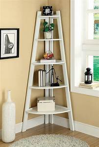 Home, Priority, The, Practical, Corner, Wall, Shelf, That, Beautifies, The, Whole, Room