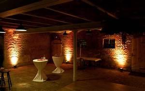 Led Beleuchtung : led ambiente beleuchtung stefan bernschein ~ Orissabook.com Haus und Dekorationen