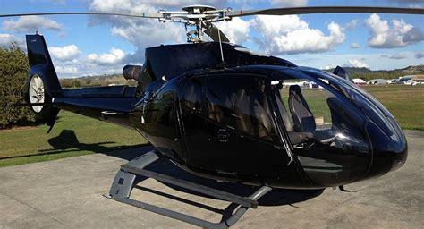 noise reduction windows eurocopter ec 130 b4 2008 eurocopter turbine