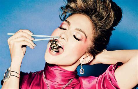 spanish jewelry company tous arkiv  lopez feel