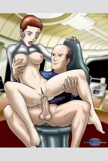 startrek-porn.jpg – 3D Girls Nude