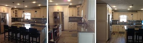 the rta cabinet store reviews rta kitchen cabinets reviews rta cabinet reviews the