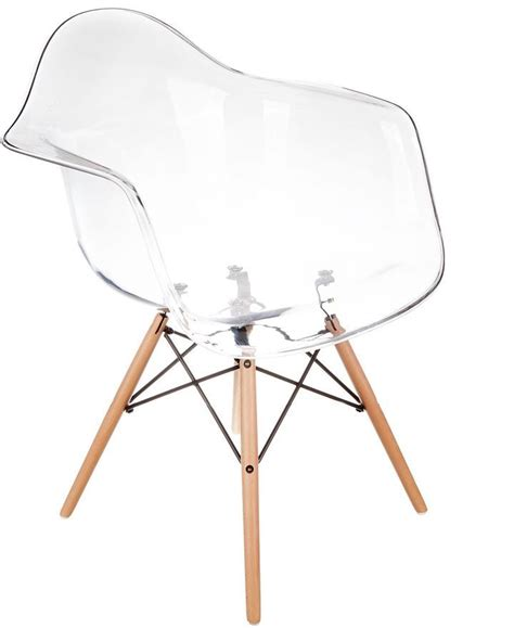 cheap kitchen furniture for small kitchen wonderful chair clear chair with home design apps