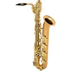 C.G.CONN cone CBS280R baritone saxophone