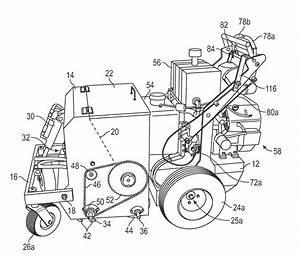 Patent Us20120298022 - High Capacity Slice Seeder