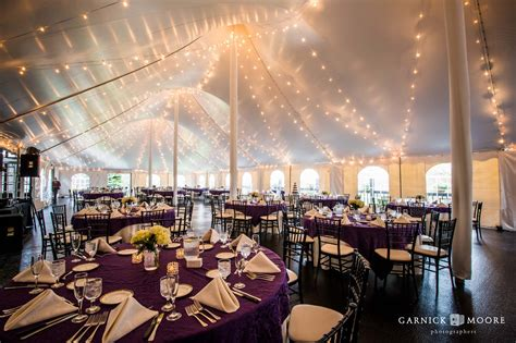 zukas hilltop barn massachusetts tented wedding venues indoor barn weddings