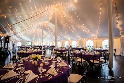 barn weddings in ma massachusetts tented wedding venues indoor barn weddings