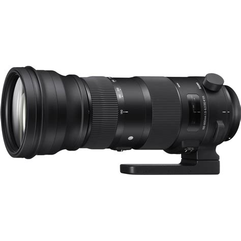 sigma 150 600mm f5 6 3 dg os hsm sigma 150 600mm f 5 6 3 dg os hsm sports lens for canon