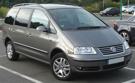 vw sharan images file vw sharan pacific 2004 front jpg