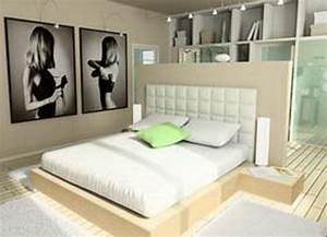 Schlafzimmer gestalten ideen for Schlafzimmer gestalten ideen